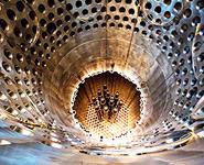 Российские и белорусские ученые разработали систему аварийного охлаждения атомных реакторов