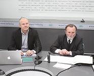 В Беларуси не исключена возможность строительства второй атомной электростанции