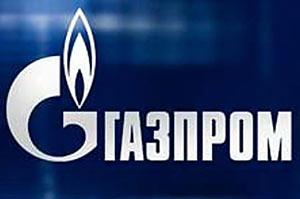 """""""Газпром"""" планирует инвестировать около $2 млрд. в развитие газотранспортной системы в Беларуси"""