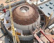 """Первый реактор """"Куданкулам"""" готовят к завершающему циклу испытаний<br />"""