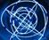 Интерес белорусов к теме атомной энергетики растет