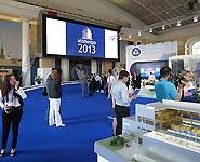 Разработки Беларуси в атомной промышленности и по радиоконтролю конкурентоспособны на мировом рынке - эксперт