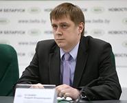 Вопрос строительства исследовательского ядерного реактора прорабатывают в Беларуси