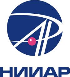 НИИАР стал единственным в мире институтом по созданию уран-плутониевого топлива для быстрых ректоров в промышленном масштабе<br />