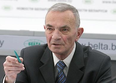 Я.Кенигсберг: негативный интерес Литвы к строительству АЭС в Беларуси имеет чисто экономическую подоплеку<br />