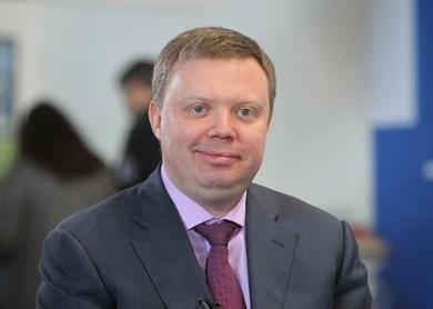 Российские атомные технологии соответствуют всем новейшим требованиям по безопасности