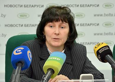 Госатомнадзор Беларуси и Ростехнадзор в 2014 году проведут совместные инспекции строительства БелАЭС<br />