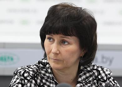 Лицензия на строительство первого блока Белорусской АЭС может быть выдана до конца августа