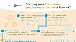 """<a href=""""/uploads/files/Infografika-k-press-relizu.pdf"""">Как получить бесплатное ядерное образование в России?</a><br />"""