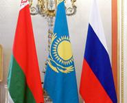 Belarusian industrialists in favor of single energy market in Eurasian Economic Union