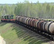 Belarus to reduce oil export duties 1 August