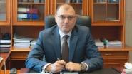 Viktor Karankevich