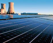 Grodnoenergo to build solar power plant in 2014