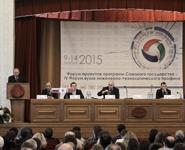Nizhny Novgorod university, Belarusian universities eager to train nuclear industry personnel