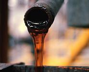 Belarus reduces oil export duties 1 December