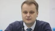 Mikhail Kovalenko