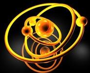 VVER technology in the spotlight of ATOMEXPO 2013<br />