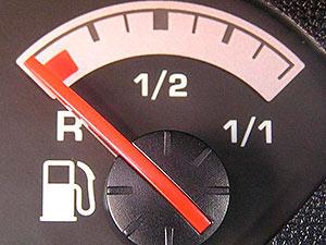 Belorusneft, BASF create premium gasoline