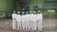 Photo courtesy of atomic-energy.ru