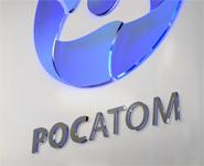 Rosatom mulls Belarus' participation in NPP construction abroad