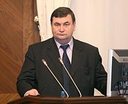 Belarus top energy industry officials fired