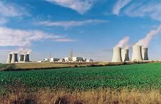 Mikhadyuk: Belarusian NPP will have no adverse environmental impact