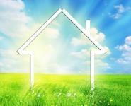 Энергоэффективный дом в минском микрорайоне Лошица будет расходовать вдвое меньше теплоэнергии