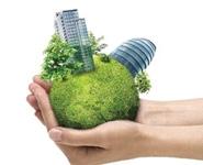 Дни энергии пройдут в Полоцке с 25 мая по 25 июня