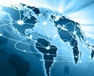 """Компания beCloud презентует интернет 4,5G на выставке """"ТИБО-2016"""""""