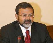 Индия готова инвестировать в энергетику, фармацевтику и пищевую промышленность Беларуси<br />