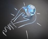 ГКНТ проведет в конце марта ярмарку инновационных разработок по энергетике и энергосбережению