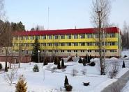 Кардиологический реабилитационно-оздоровительный комплекс создан в Витебской области