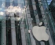 Apple откроет в Дании один из крупнейших в мире центров данных