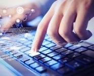 Аналитическое агентство Gartner представит успехи белорусской IT-отрасли в Великобритании и США