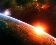 "Астрономы обнаружили ""двойника"" Солнца<br />"