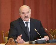 А.Лукашенко требует от ученых прорывных разработок мирового уровня