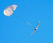 В Беларуси проходит летно-тактическое учение эскадрильи беспилотников<br />