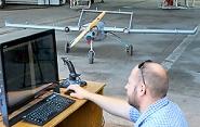 В Минске начата подготовка операторов беспилотных летательных аппаратов