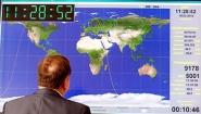Белорусско-российский макет аппаратуры для микроспутников запустят на орбиту Земли в 2015 году