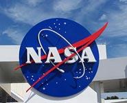 НАСА определилось с кандидатами первой миссии на Марс<br />