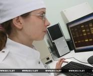 Более 5,5 тыс. жителей Беларуси получили генетические паспорта