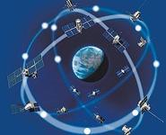 Операторы Беларуси и России заключили соглашение о сотрудничестве в применении технологий ГЛОНАСС