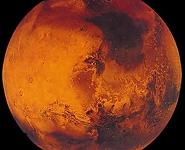 Миллиардер отправит на Марс супружескую пару