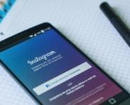 10-летний школьник из Хельсинки получил $10 тысяч за найденную в Instagram ошибку