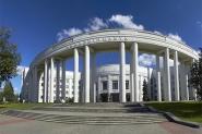 НАН планирует в ближайшее время обсудить с промпредприятиями внедрение научных разработок