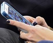 <div>Мобильные приложения по оказанию услуг ВИЧ-инфицированным появятся в текущем году </div>  <div><br />  </div>