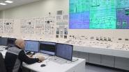 Белорусский опыт подготовки персонала для АЭС изучают в Турции