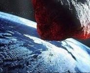Два астероида назовут в честь первых исследователей челябинского метеорита