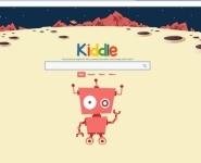 В интернет появился специальный поисковик для детей Kiddle