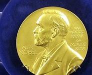 Известный ученый М.Ларссон в Беларуси впервые прочтет лекцию о Нобелевской премии по физике 1962 года<br />